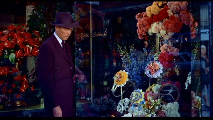 vertigo-Fleur12-retour chez le fleuriste
