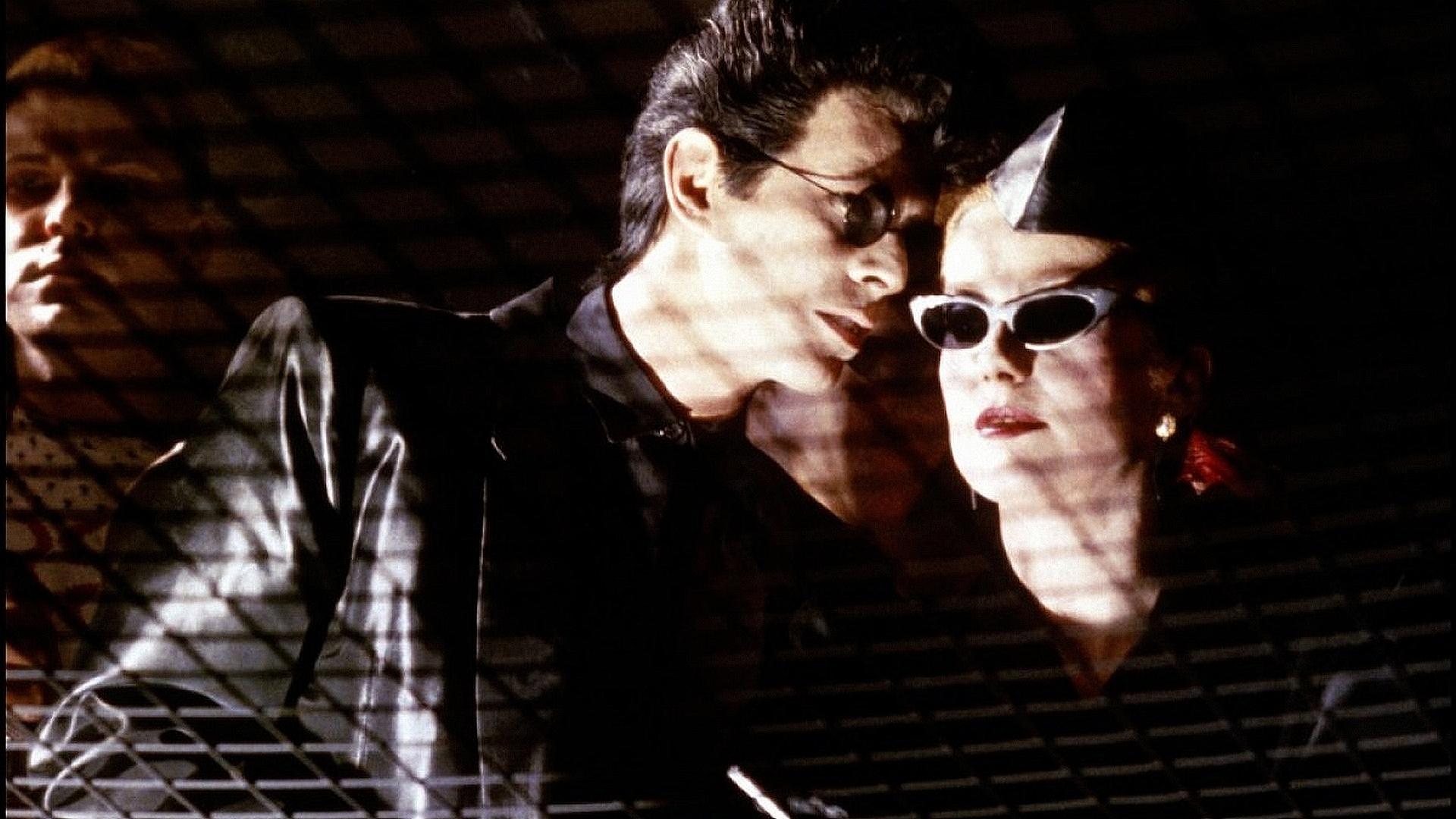 Deneuve-Bowie